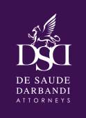 De Saude-Darbandi Attorneys | Cape Town, South Africa